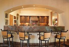 bar ideas for kitchen rustic kitchen breakfast bar design ideas pictures zillow digs
