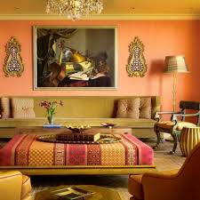 beautiful moroccan living room furniture ideas rugoingmyway us