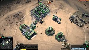 command and conquer android apk command and conquer generals zero hour free pc