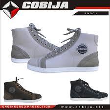 waterproof cruiser motorcycle boots sportsbike jackets shoes gloves bags cobijaindustries cobija