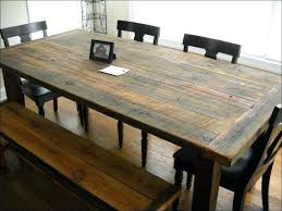 farmhouse coffee table set rustic farmhouse table plans andreuorte com