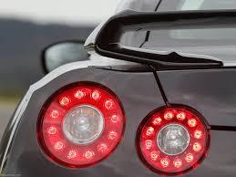 nissan gtr tail lights nissan gt r 2012 pictures information u0026 specs