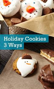 111 best diy holiday ideas images on pinterest holiday ideas