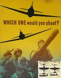 wwii aircraft poster google search jethro pinterest