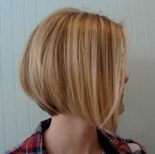 graduated hairstyles easy graduated bob haircut for women classic short hairstyle