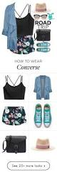 Plus Size Urban Clothes Best 20 Plus Size Beach Ideas On Pinterest Plus Size Summer