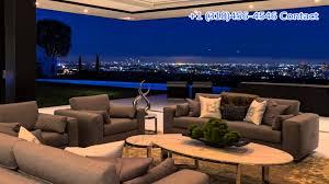 Sofa Bed Los Angeles Ca 55 000 000 Los Angeles California Usa 14 219 Sqft 7bed 12bath