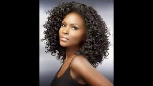 curly hairstyles 2017 creative hairstyle ideas