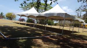 tent rental brian s tent rental sound experience sound company home