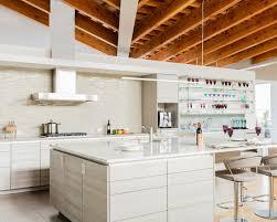 big kitchen design ideas 20 amazing large kitchen design ideas style motivation
