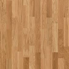 decorating cheap tile effect laminate flooring lowes floors