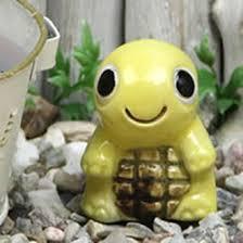 mauichi honten rakuten global market shin raku pottery mini