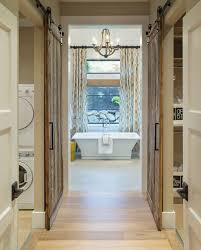 barn doors for homes interior 51 awesome sliding barn door ideas home remodeling contractors