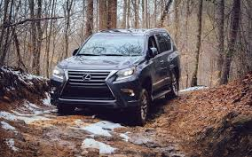 lexus gx towing capacity comparison lexus gx 460 luxury 2015 vs toyota land cruiser