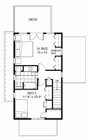 Bedroom Plans Designs Bedroom Bungalow House Floor Plan Plans Designs For Bedrooms Style