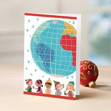 36 best greeting cards at unicef market images on
