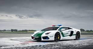 police lamborghini aventador photo of the day lamborghini aventador lp700 4 dubai police