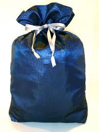 cloth gift bags br b deprecated b function ereg replace is deprecated in