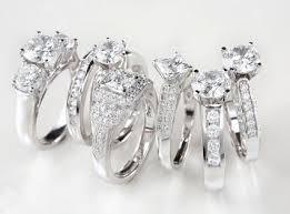 engagement ring etiquette engagement ring etiquette lovetoknow