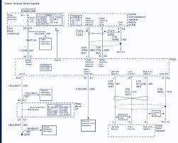 2004 chevy silverado stereo wiring diagram for 1967 chevy truck