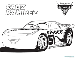 coloring pages for disney cars disney cars coloring pages characters for kids ribsvigyapan com