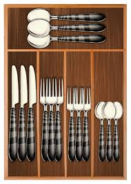 shop amazon com utensil organizers