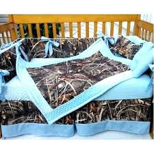 Camo Crib Bedding For Boys Baby Boy Camo Crib Bedding Sets Baby Bed Sets Pakistan