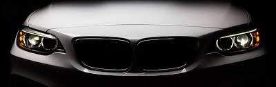 lexus mechanic portland oregon home japanese auto sales