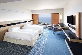 hton bay floor l hilton tokyo bay 104 1 3 1 updated 2018 prices hotel
