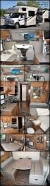 Coachmen Class C Motorhome Floor Plans by Best 25 Class C Rv Ideas Only On Pinterest Class C Rv Ideas