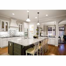 Recessed Kitchen Lights Best 25 Recessed Light Ideas On Pinterest Recessed Lighting