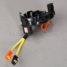 lexus rx400h change clock new airbag spiral cable clock spring 84306 48030 84306 0e010 for