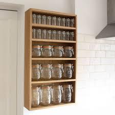 kitchen cabinet spice rack organizer cabinet spice rack organizer kitchen spice shelf organizer wall