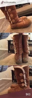 s ugg australia burgundy plumdale charm boots 2013 ugg fox fur boots ugg mid boots boots like uggs ugg