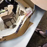 smallcakes closed 19 photos u0026 15 reviews cupcakes 4701 sw
