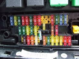 peugeot 306 wiring diagram central locking efcaviation com