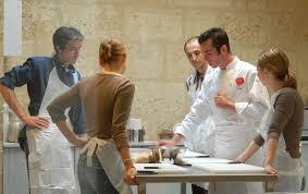 cours de cuisine à bordeaux cours de cuisine à tous les étages bordeaux tourisme et congrès