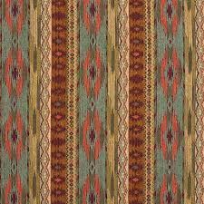 Tapestry Fabrics Upholstery Best 25 Southwestern Upholstery Fabric Ideas On Pinterest