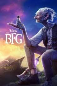 jack the giant killer official trailer 2012 official hd 1080p nonton jack the giant slayer 2013 film streaming download movie