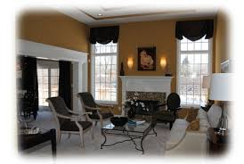Interior Design For New Construction Homes New Construction Homes Novi Mi Windmill Homes