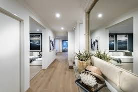 home interiors home contemporary white home with black and purple interior design
