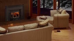 chimneys u0026 fireplaces wilton me dons stove shop
