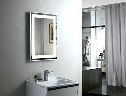mirror medicine cabinet ikea bathroom mirror cabinet ikea medium size of illuminated bathroom
