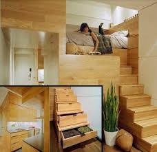 images of home interior home interior storage ideas android apps on play