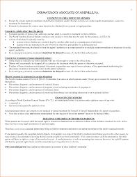 Parent Legal Guardian Authorization Letter by Medical Authorization Forms For Grandparents Thebridgesummit Co