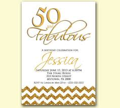 57 best 50th images on pinterest birthday invitations happy