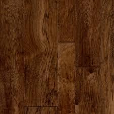 Vinyl Wood Sheet Flooring Trafficmaster Sheet Vinyl Vinyl Flooring U0026 Resilient Flooring