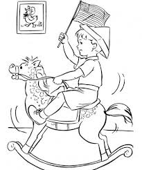 rakhi coloring pages cards free coloring pages part 114