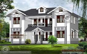 new home plans and prices kerala house plans with photos and price new story home idea