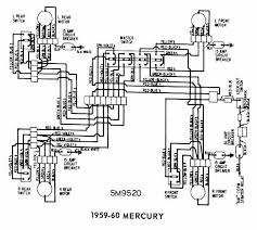 1960 ford f100 wiring diagram wiring diagram simonand